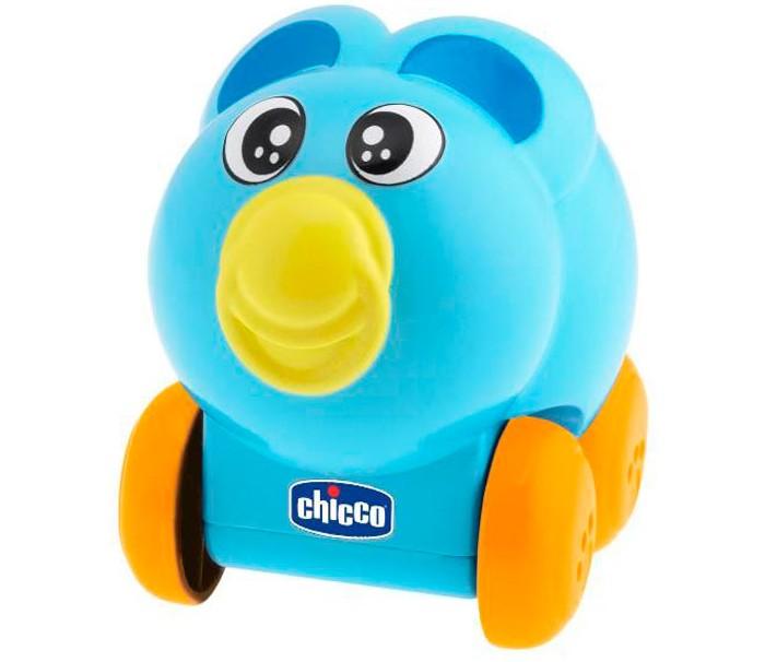 Chicco Игрушка Go Go Music Display Box