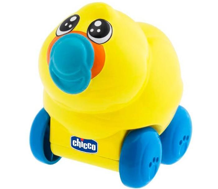 Электронные игрушки Chicco Игрушка Go Go Music Display Box