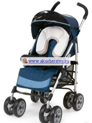 Детские коляски , Коляски-трости Chicco Multiway арт: 7020 -  Коляски-трости