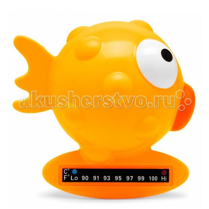 Термометр для воды Chicco Рыбка
