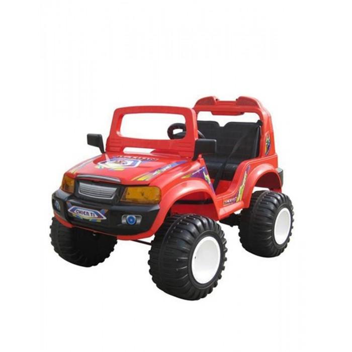 Купить Электромобили, Электромобиль Chien Ti CT-885 Off-Roader
