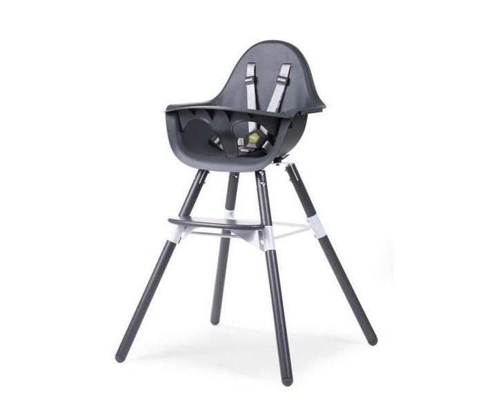 Стульчики для кормления Childhome Evolu 2 Chair