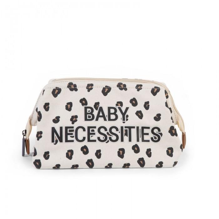 сумки для детей Сумки для детей Childhome Сумка для детей