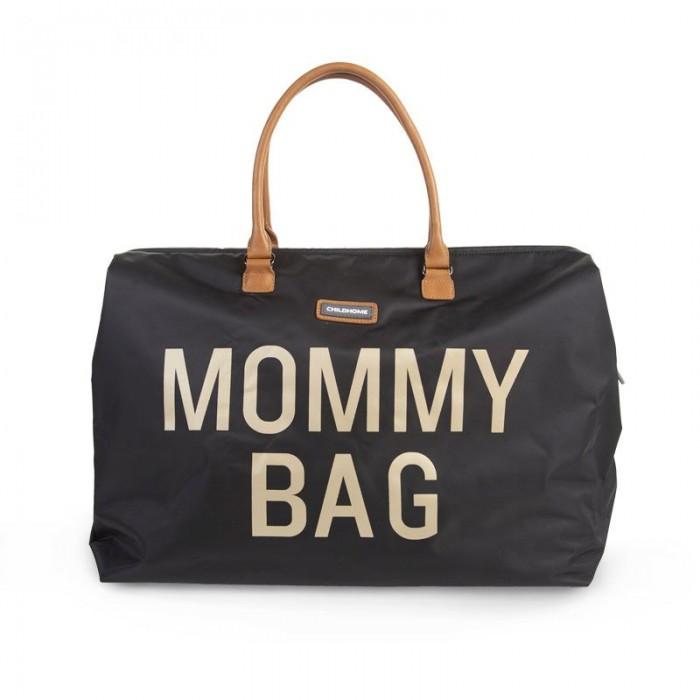 Сумки для мамы Childhome Сумка для мамы Big сумка для такелажной оснастки tplus big t007178