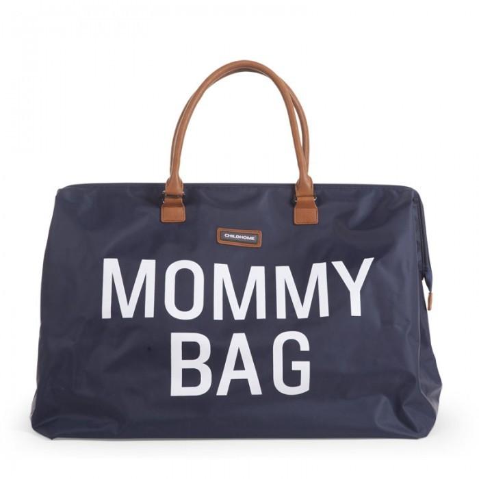 Купить Сумки для мамы, Childhome Сумка для мамы Big