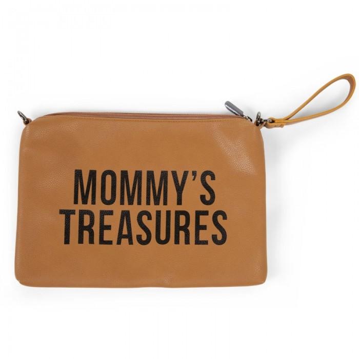 Купить Сумки для мамы, Childhome Сумка-клатч для мамы