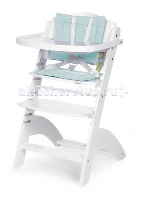 Детская мебель , Стульчики для кормления Childhome Lambda 2 арт: 46745 -  Стульчики для кормления