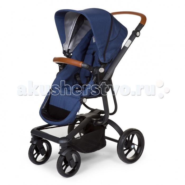Детские коляски , Коляски 2 в 1 Childhome Urbanista 2 в 1 арт: 299782 -  Коляски 2 в 1