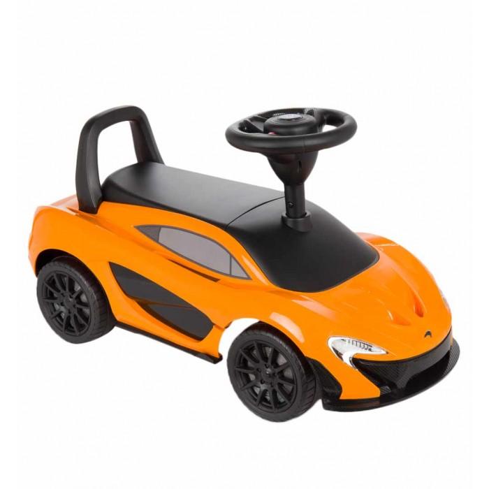 Каталка Chilok Bo McLaren Automotive Limited