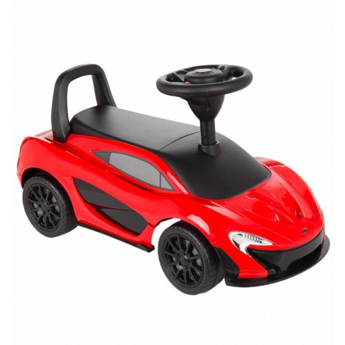 Каталки Chilok Bo McLaren Automotive Limited каталка chilok bo машинка бентли красный 326