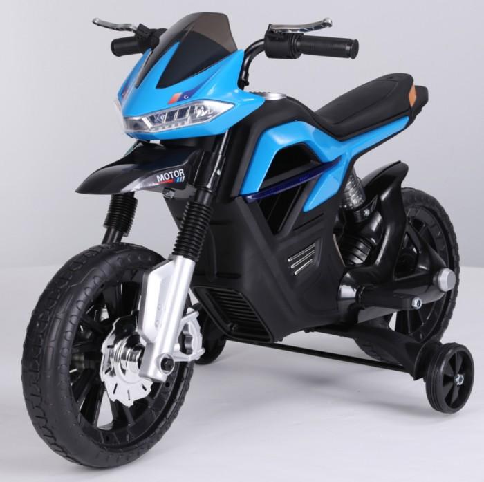 Купить Электромобили, Электромобиль China Bright Pacific Мотоцикл JT5158