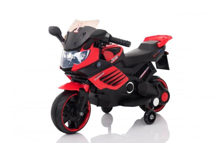 Купить Электромобили, Электромобиль China Bright Pacific Мотоцикл LQ-158