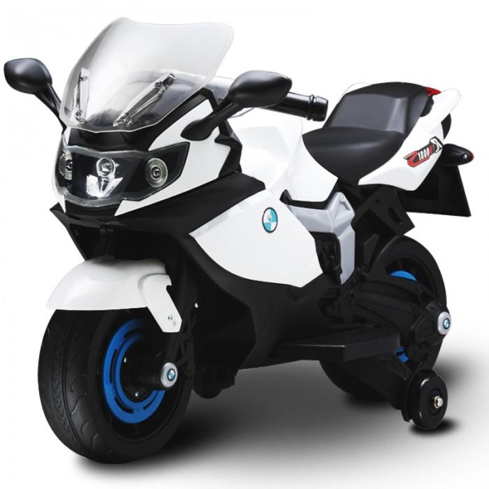 Купить Электромобили, Электромобиль China Bright Pacific Мотоцикл BLJ8388