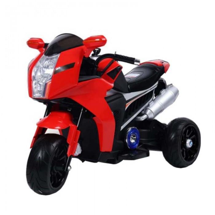 Купить Электромобили, Электромобиль China Bright Pacific Мотоцикл KL6288R
