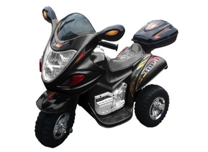 Купить Электромобили, Электромобиль China Bright Pacific Скутер HL-238