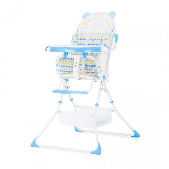 стульчики для кормления Стульчики для кормления Chipolino Maggy