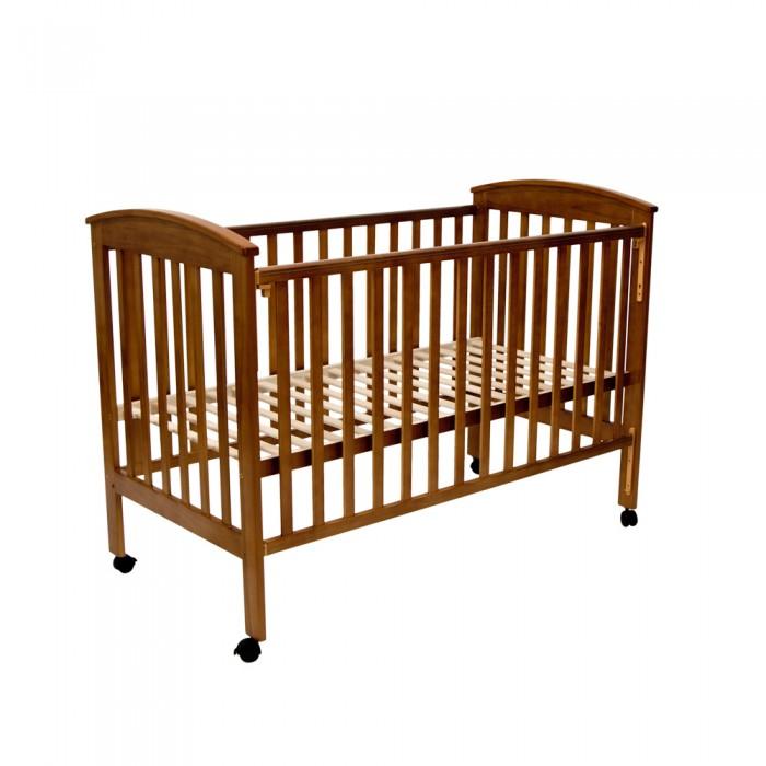 Детские кроватки Chloe Ryan IC 006