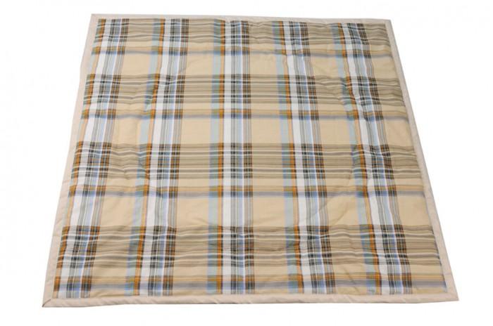 Чудо-чадо Коврик Переносной коврик-сумка