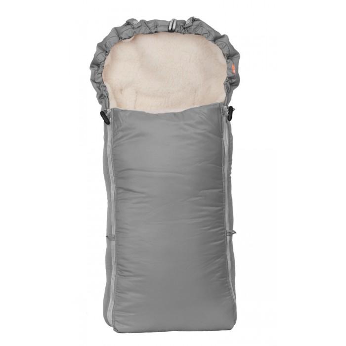 Купить Конверты для новорожденных, Чудо-чадо Зимний конверт Меховой Классика