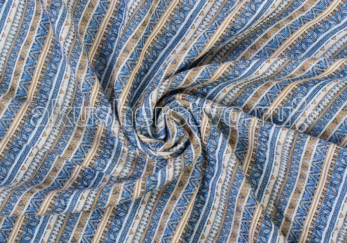 Слинг Чудо-чадо Шарф СкандинавияШарф СкандинавияСлинг-шарф Скандинавия Чудо-чадо  Оригинальная расцветка Ткань имеет интересный рисунок, напомнивший нам спокойную красоту северных регионов. Три расцветки в голубом, сиреневом и коралловом цвете подойдут к большинству нарядов. Дополните свой образ женственным и полезным для молодой мамы аксессуаром.  Саржевое плетение  Именно такое плетение, по мнению слингоконсультантов, обеспечивает полную безопасность Вашего ребенка. Благодаря особому переплетению нитей, саржевая ткань создает надежную поддержку позвоночнику малыша, а Вам позволит избежать дискомфорта при пользовании слингом-шарфом.  100% хлопок Натуральная, дышащая и очень прочная ткань делает этот слинг очень приятным в носке и безопасным для малыша.  С рождения и до 3-4 лет Слинг-шарф – это одна из лучших разновидностей слингов. Множество вариантов намоток, правильное распределение нагрузки – вот то, за что ценят слинг-шарфы. А благодаря высокой прочности ткани, слинг-шарфы «Скандинавия» можно использовать с самого рождения и до того момента, пока вам не надоест таскать свое чадо на руках.<br>