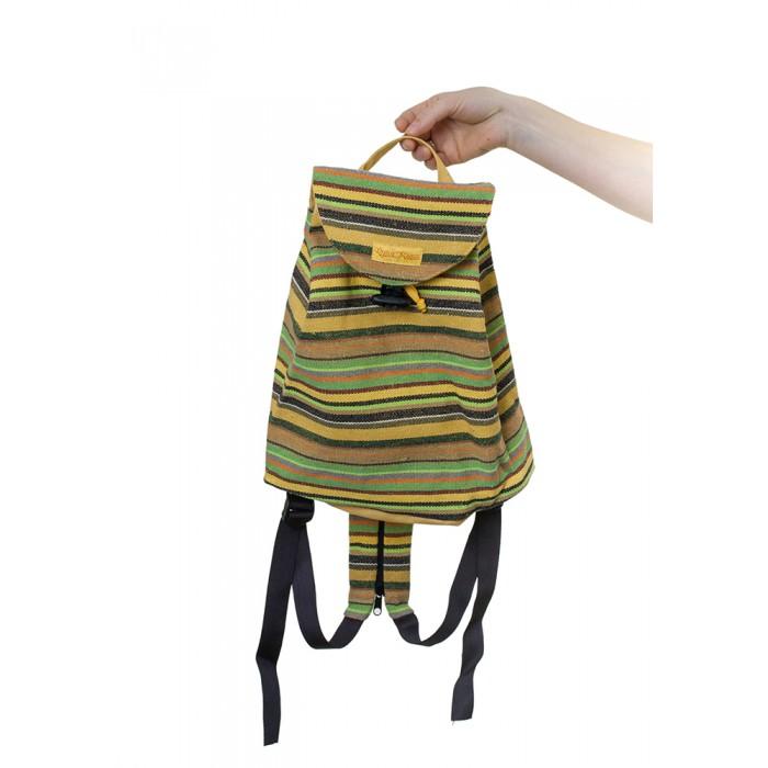 Сумки для мамы Чудо-чадо Сумка-рюкзак для мамы Уичоли платья для мамы и дочки в спб