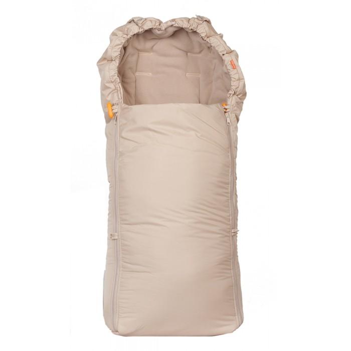 Детская одежда , Демисезонные конверты Чудо-чадо Три сезона арт: 255837 -  Демисезонные конверты