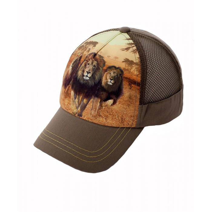 Шапочки и чепчики Чудо-Кроха Бейсболка для мальчика BC-520 чудо кроха шляпка