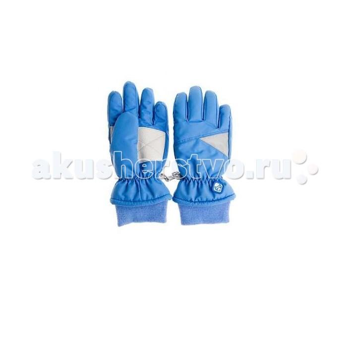 Детская одежда , Варежки, перчатки и шарфы Чудо-Кроха Перчатки детские G-103 арт: 408579 -  Варежки, перчатки и шарфы