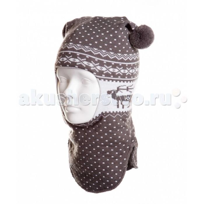 Шапочки и чепчики Чудо-Кроха Шапка-шлем детский Cb-19 бу автомат для холодной штамповки