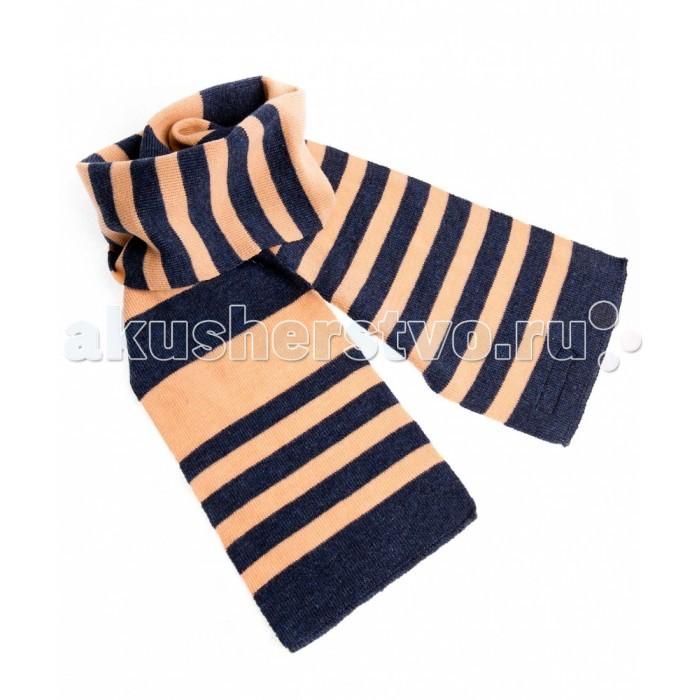 Варежки, перчатки и шарфы Чудо-Кроха Шарф детский S-88 s s чудо заврик