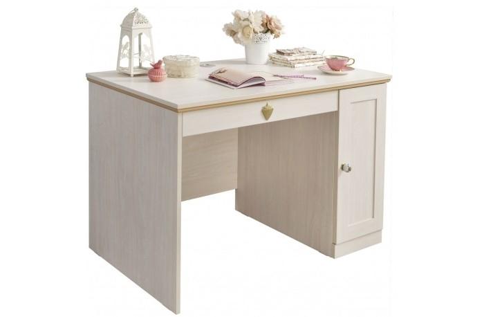 Купить Детские столы и стулья, Cilek Детский стол Flora Classic