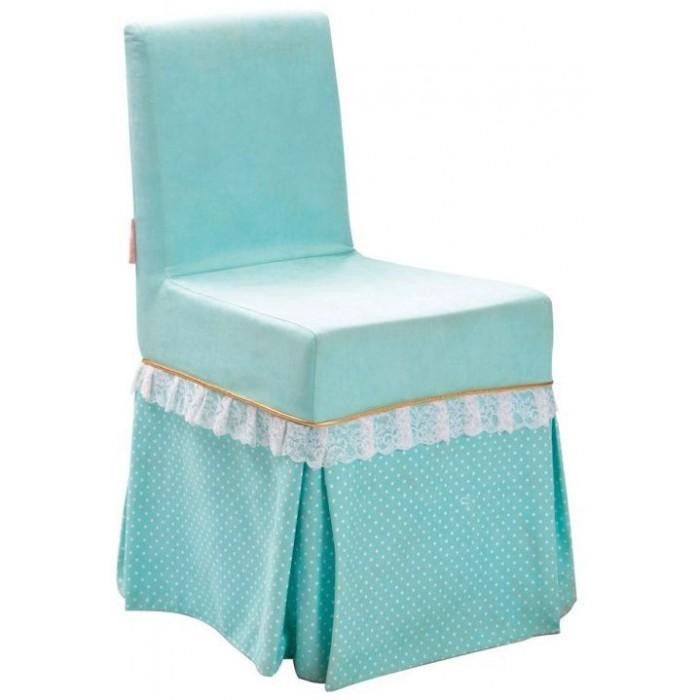Купить Детские столы и стулья, Cilek Детский стул Flora New
