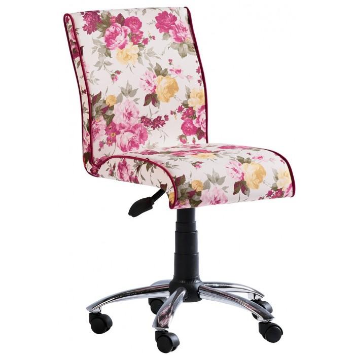 Купить Кресла и стулья, Cilek Детское кресло Flora