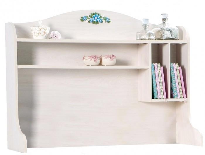 Купить Аксессуары для мебели, Cilek Надстройка к столу Flora Classic