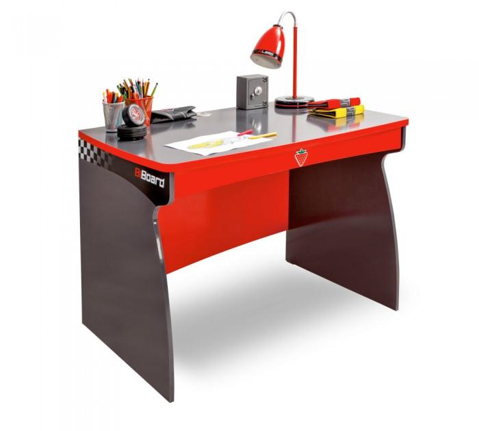 Купить Детские столы и стулья, Cilek Детский стол Champion Racer