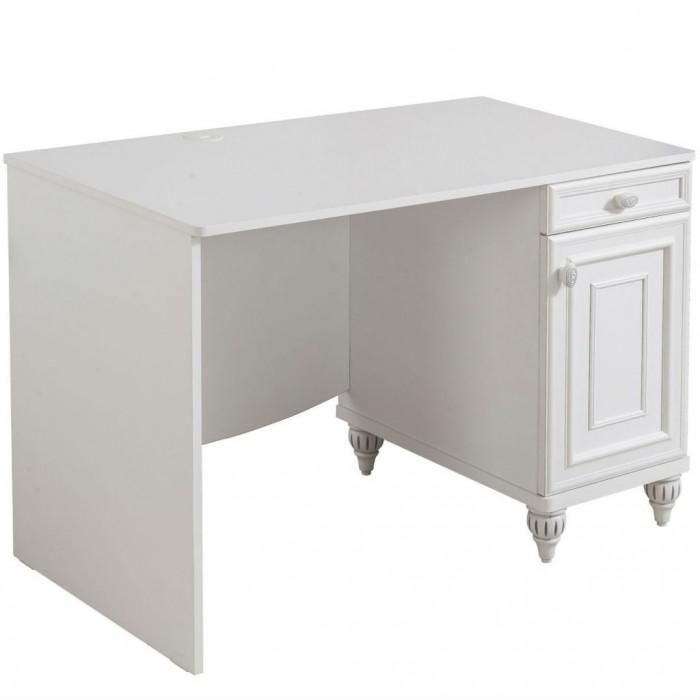 Купить Детские столы и стулья, Cilek Детский стол Romantic ST