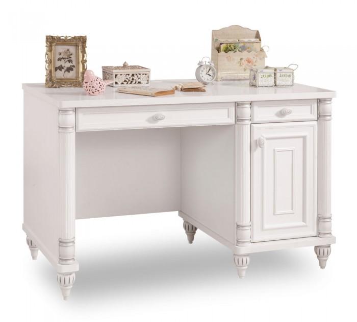 Детские столы и стулья Cilek Детский стол Romantic