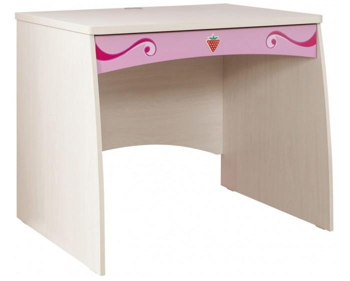 Купить Детские столы и стулья, Cilek Детский стол SL Princess