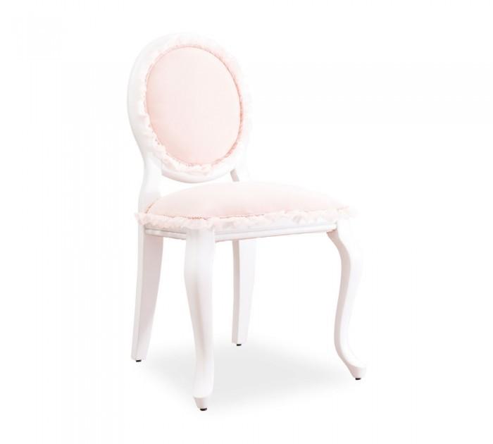 Купить Детские столы и стулья, Cilek Детский стул Romantic