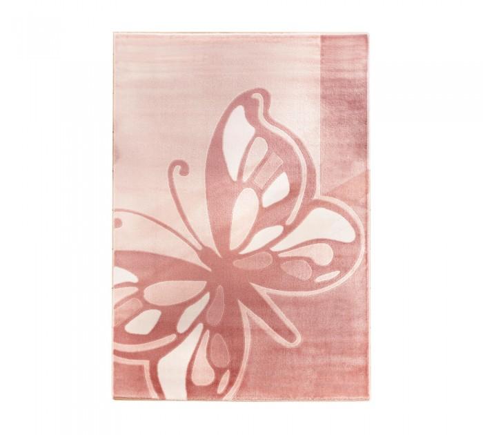 Купить Детские ковры, Cilek Ковер Butterfly 21.07.7680.00