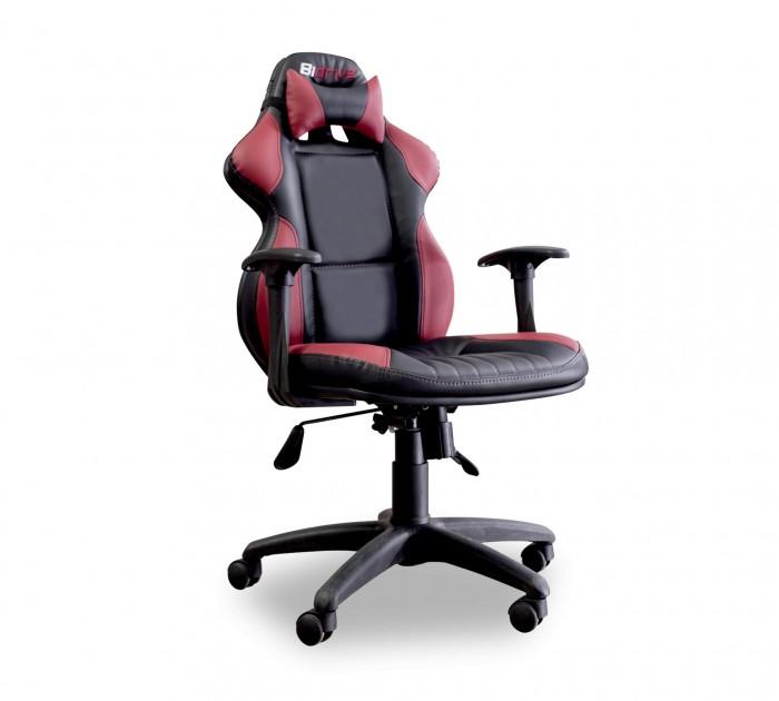 Купить Кресла и стулья, Cilek Кресло Bidrive Chair