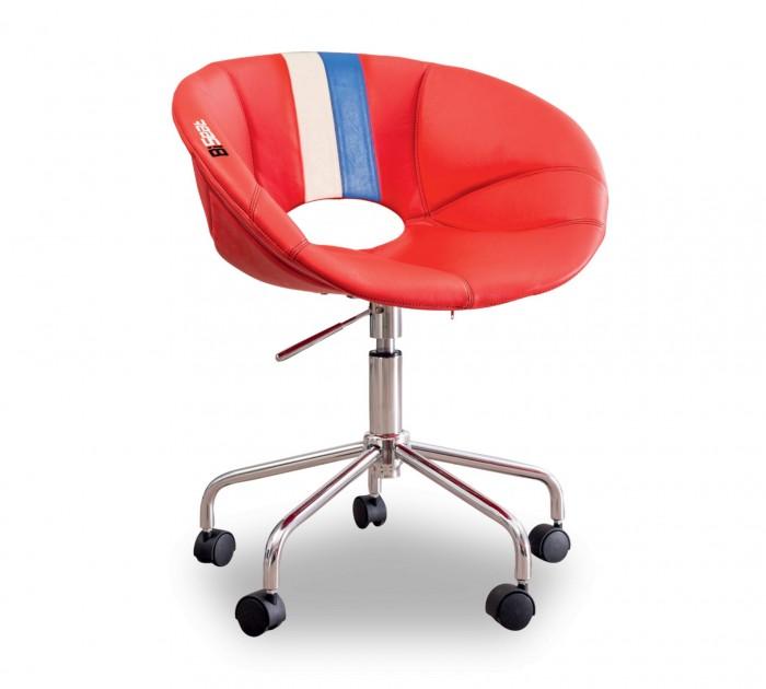 Купить Кресла и стулья, Cilek Кресло Biseat Chair