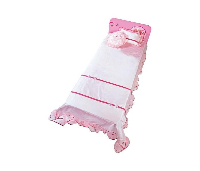Купить Комплекты в кроватку, Комплект в кроватку Cilek Lovely (3 предмета)