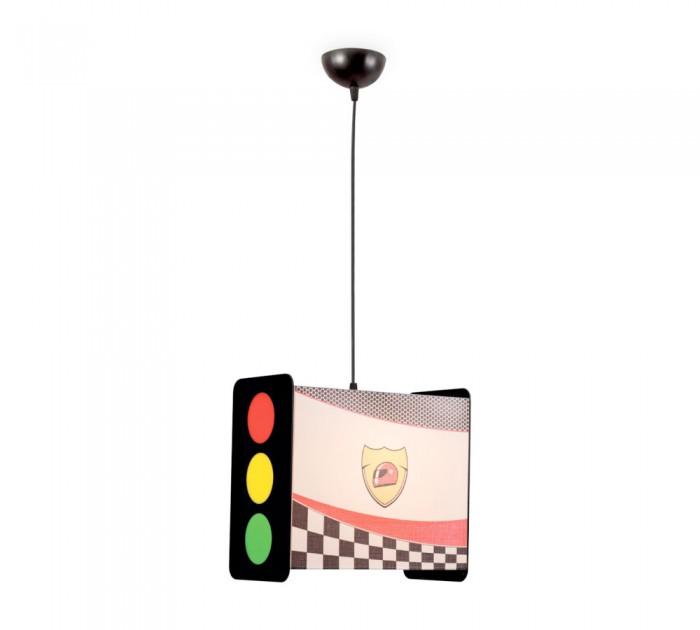 Светильник Cilek люстра Traffic Light