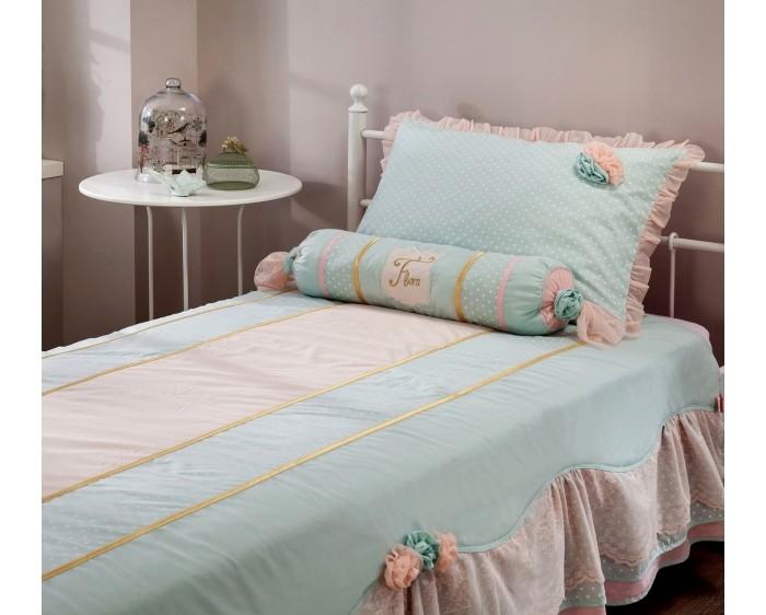 Комплекты в кроватку, Комплект в кроватку Cilek Paradise (3 предмета)  - купить со скидкой