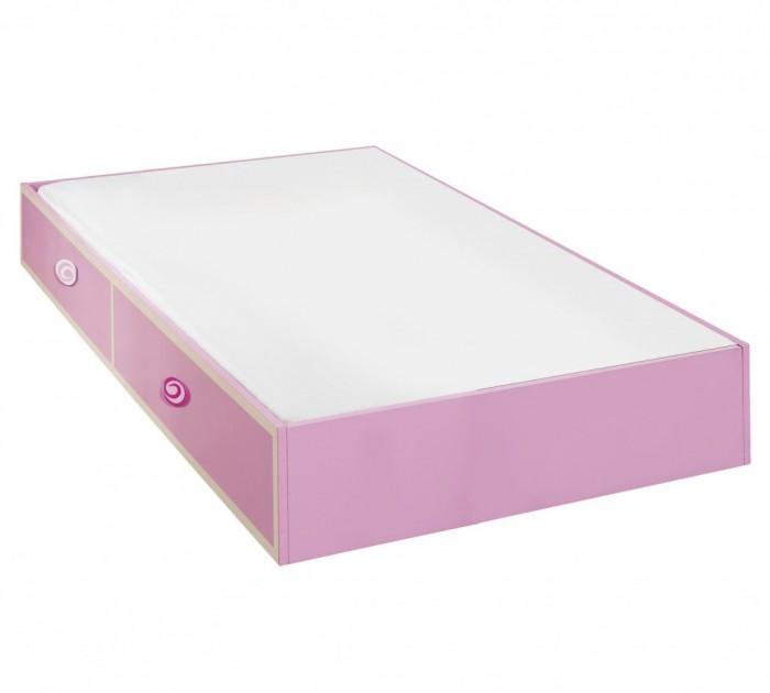 Купить Аксессуары для мебели, Cilek Выдвижное спальное место Princess