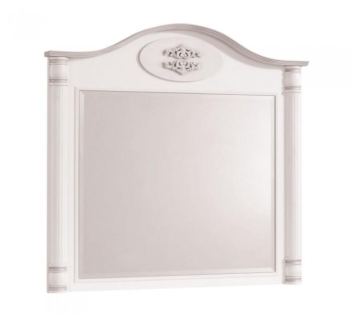 Купить Аксессуары для мебели, Cilek Зеркало к комоду Romantic