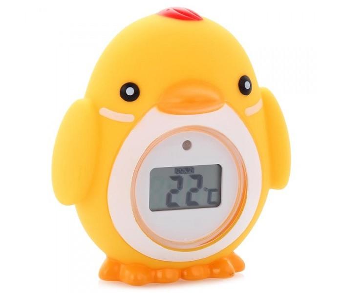 Термометры для воды Maman RT-17 детская игрушка для купания