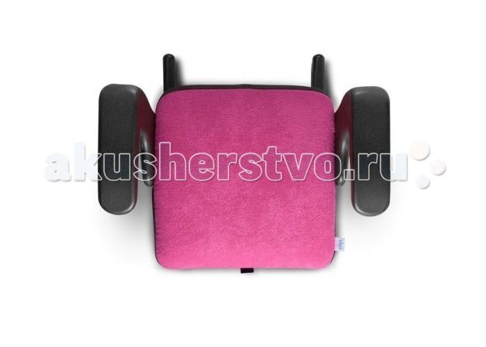 Детские автокресла , Группа 3 (от 22 до 36 кг  бустер) Clek Olli арт: 22071 -  Группа 3 (от 22 до 36 кг - бустер)