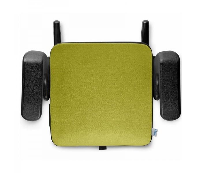 Бустер Clek Olli, Группа 3 (от 22 до 36 кг - бустер) - артикул:22071